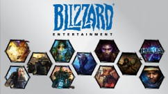 Blizzard: World of Warcraft, StarCraft II, Diablo III и Hearthstone & Heroes of the Storm не будет поддерживаться на Windows XP и Windows Vista в октябре