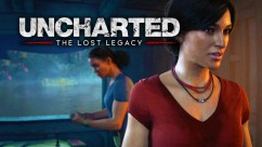Оценки Uncharted: The Lost Legacy — надо брать