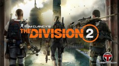 Первые оценки Tom Clancy's The Division 2