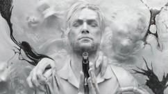 The Evil Within 2 Обзор
