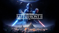 Star Wars: Battlefront 2 Обзор